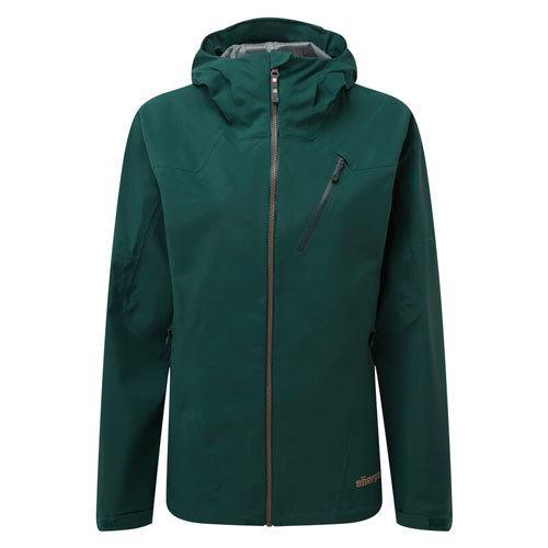 makalu jacket review